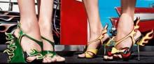 Scarpe e sandali Prada estate 2012 catalogo prezzi Scarpe e sandali Prada estate 2012 catalogo prezzi 220x92 - Scarpe e sandali Prada collezione estate 2012: catalogo prezzi