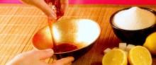 Ceretta Araba o Depilazione alla cera orientale al caramello ingredienti Ceretta Araba o Depilazione alla cera orientale al caramello ingredienti 220x92 - Ceretta Araba o Depilazione alla cera orientale al caramello: ingredienti