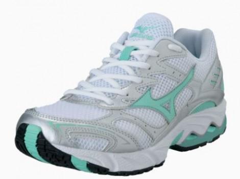 Acquista scarpe da running mizuno  44e69db244b
