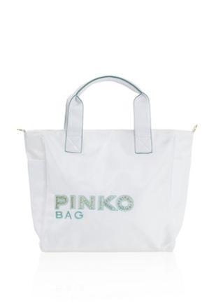 Pinko Bag Astronomia bianca autunno inverno 2012 2013 Euro 55 - Borse Pinko  bag autunno inverno d19200e3a2f