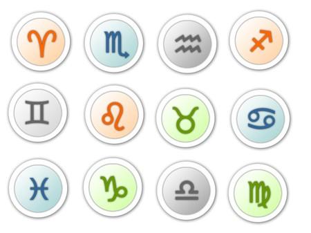 Tatuaggi segni zodiacali immagini Tatuaggi segni zodiacali immagini - Tatuaggi segni zodiacali immagini