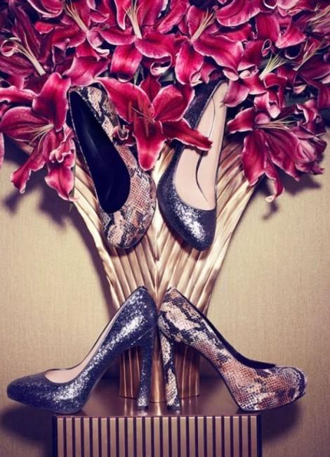 Catalogo prezzi collezione scarpe Guess inverno 2012 2013 Catalogo prezzi collezione scarpe Guess inverno 2012 2013 470x650 - Scarpe Guess inverno 2012 2013: catalogo prezzi