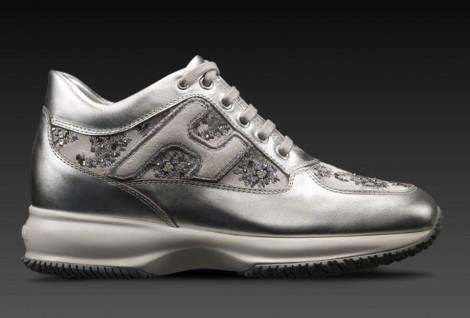 48a52fb16a1c9 Collezione scarpe Hogan inverno 2012 2013 donna Collezione scarpe Hogan  inverno 2012 2013 donna 470x318 -