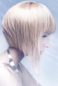 Tagli di capelli corti e medi autunno inverno 2012 2013