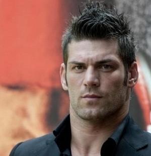 Foto tagli capelli corti uomo 2012