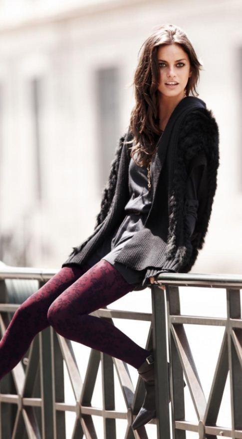 Calzedonia Presenta Loveyoumum Una Linea Di Costumi Per La P E 2015 ...