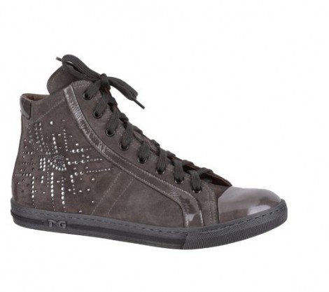 Scarpe stivali e sneakers nero giardini donna inverno 2012 2013 the house of blog - Nero giardini scarpe donne ...