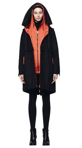 Cappotti Pennyblack inverno 2012 2013