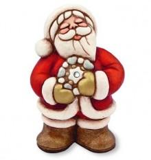 Babbo Natale Thun 2012 prezzo euro 29 90 Babbo Natale Thun 2012 prezzo euro 29 90 220x233 - Babbi Natale Thun 2012: catalogo prezzi