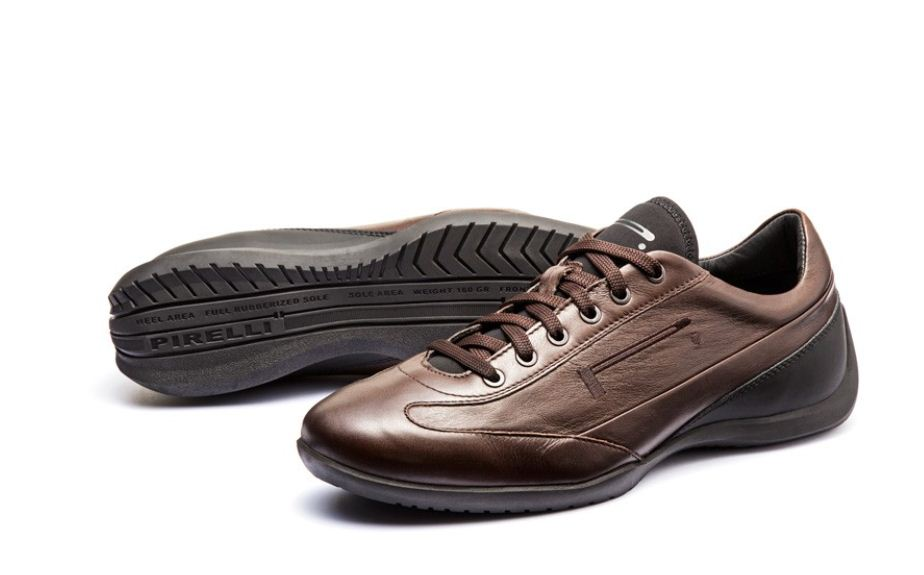huge discount 4ca10 dd310 scarpe pirelli pzero