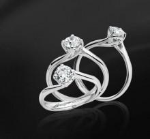 Solitari con diamanti Re Carlo prezzi anelli di fidanzamento Solitari con diamanti Re Carlo prezzi anelli di fidanzamento 220x204 - Solitario con diamante Re Carlo: prezzi anelli di fidanzamento