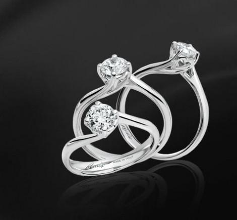 Solitari con diamanti Re Carlo prezzi anelli di fidanzamento Solitari con diamanti Re Carlo prezzi anelli di fidanzamento 470x437 - Solitario con diamante Re Carlo: prezzi anelli di fidanzamento