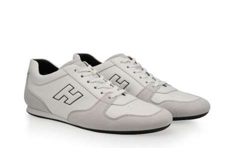 scarpe uomo hogan