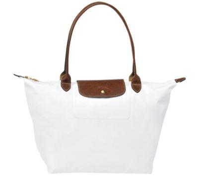 Longchamp Borse Comprare Online