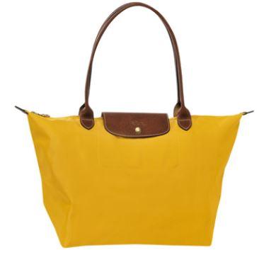 Borse Longchamp Online