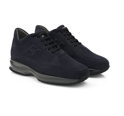 hogan scarpe uomo inverno