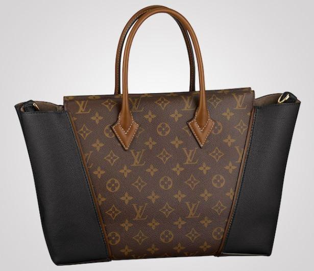 Borse Louis Vuitton 2016 Prezzi