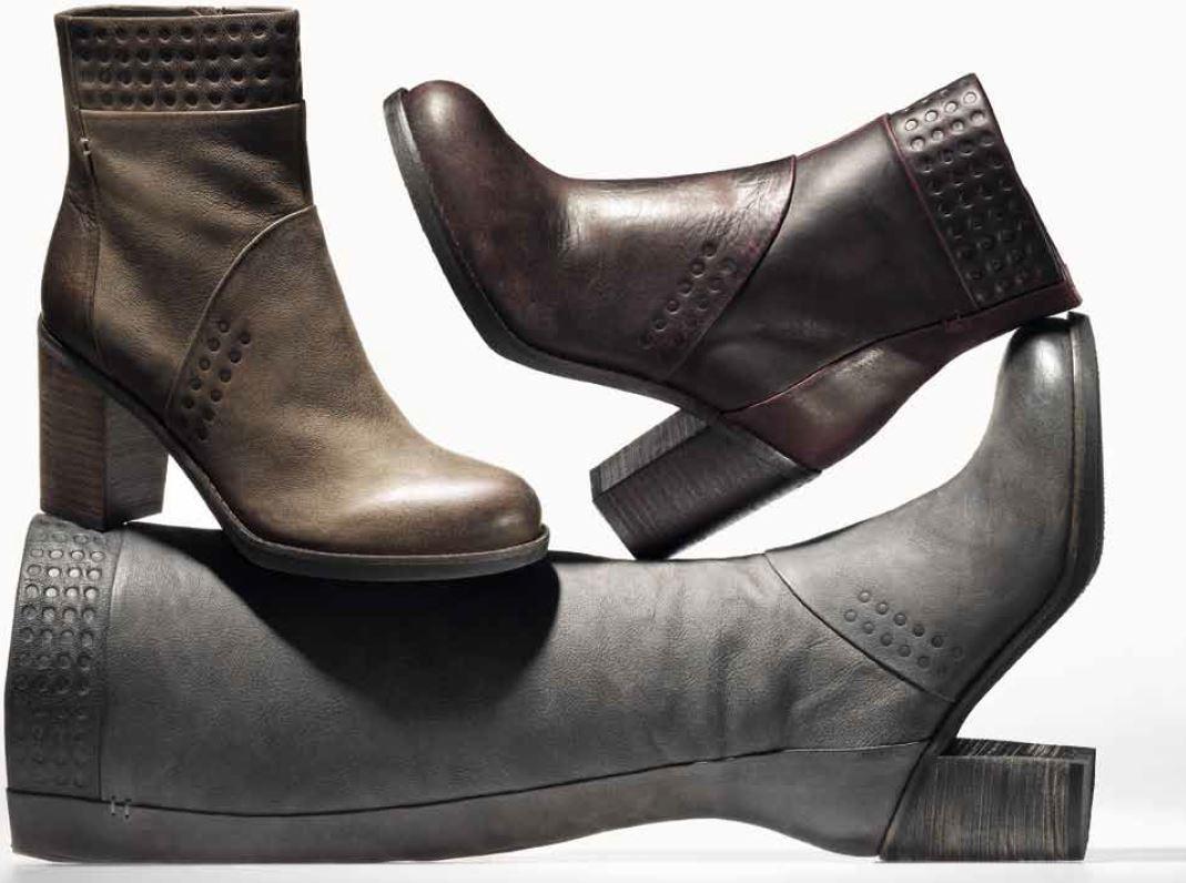 scarpe e stivali geox donna inverno 2013 2014 the house