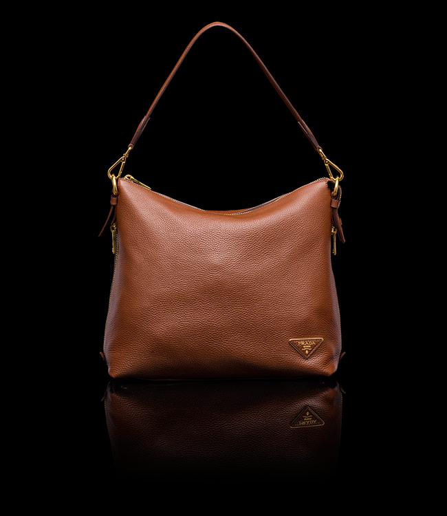 prada mini promenade - Borsa a spalla Prada prezzo 990 euro - The house of blog