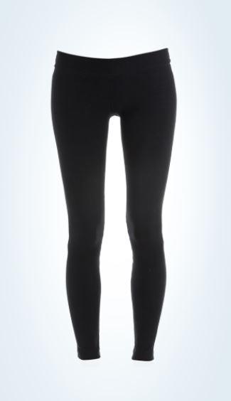 Tezenis leggings push up – Abiti donna