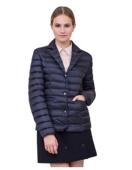Piumino leggero Woolrich inverno 2013 2014 prezzo 229 euro