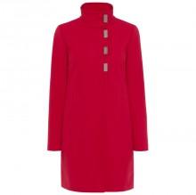 Cappotti Pennyblack collezione inverno 2014 catalogo prezzi