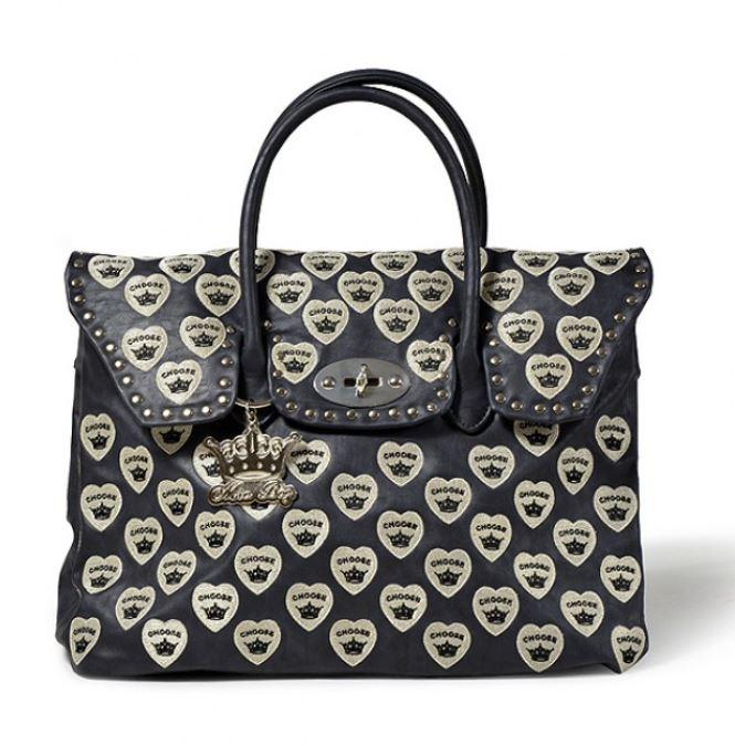 borse tipo mia bag
