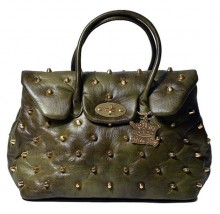 Collezione borse Mia Bag inverno 2014 Catalogo Prezzi Collezione borse Mia Bag inverno 2014 Catalogo Prezzi 220x214 - Borse Mia Bag inverno 2013 2014: Prezzi