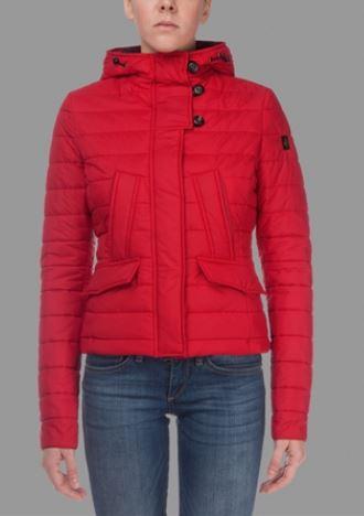 Giubbotti Piumini Refrigiwear donna inverno 2014 Catalogo Prezzi