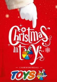 Volantino Catalogo Toys Natale 2013 Volantino Catalogo Toys Natale 2013 220x314 - Volantino Catalogo Toys Natale 2013