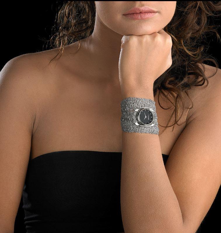 nuovo orologio breil