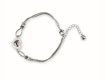 Bracciale nuova collezione Thun idea regalo San Valentino 2014 prezzo 38 40 euro