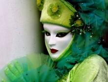 Carnevale di Venezia 2014 Calendario tema date e spettacoli Carnevale di Venezia 2014 Calendario tema date e spettacoli 220x167 - Carnevale di Venezia 2014: Calendario, tema, date e spettacoli
