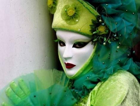 Carnevale di Venezia 2014 Calendario tema date e spettacoli Carnevale di Venezia 2014 Calendario tema date e spettacoli 470x358 - Carnevale di Venezia 2014: Calendario, tema, date e spettacoli