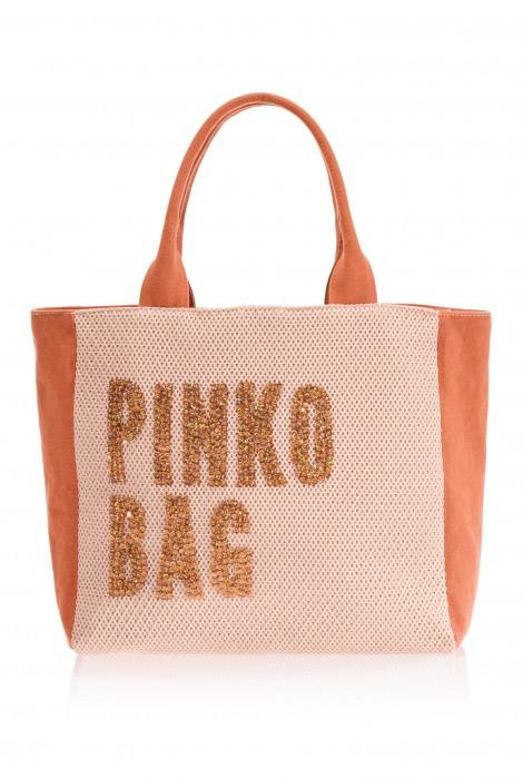 Collezione Pinko Bag primavera estate 2014 Catalogo Prezzi Collezione Pinko  Bag primavera estate 2014 Catalogo Prezzi 20f83899341