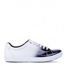Collezione scarpe Geox uomo primavera estate 2014 Catalogo prezzi