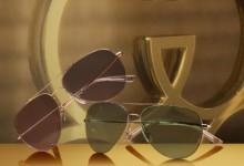 Occhiali da sole Gucci donna collezione 2014 Catalogo Prezzi