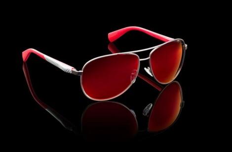 Occhiali da sole prada uomo 2014 catalogo prezzi the for Catalogo occhiali