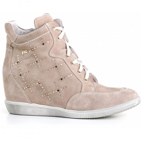 Nero giardini scarpe e sandali donna catalogo primavera estate 2014 the house of blog - Nero giardini scarpe donne ...