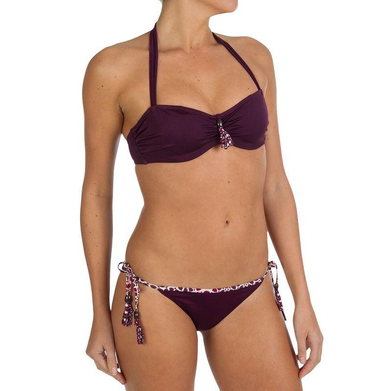 Bikini a fascia estate 2014 prezzo 35 90 euro