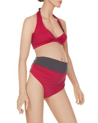 Bikini premaman Prenatal estate 2014 prezzo 44 95 euro