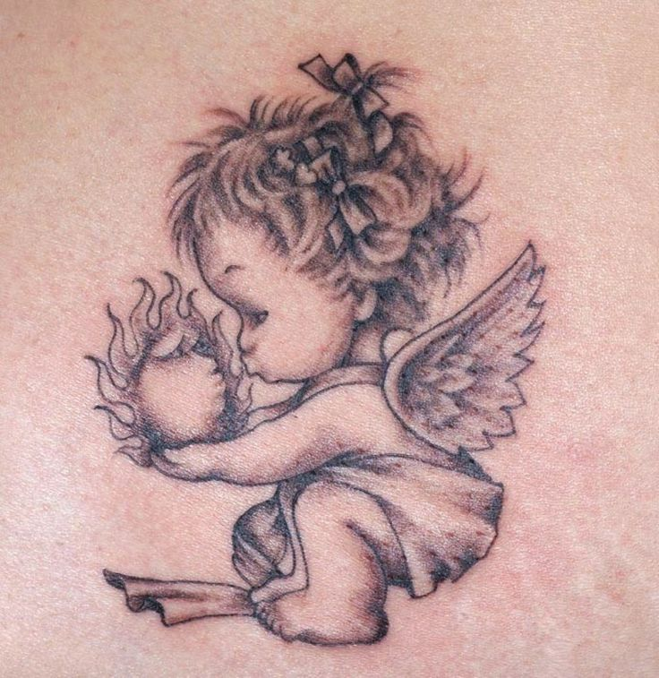 Foto tatuaggio angelo custode piccolo Foto tatuaggio angelo custode piccolo - Tatuaggio Angelo: Immagini e Significato Foto tatuaggio angelo custode piccolo - Tatuaggio Angelo: Immagini e Significato