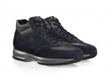 Collezione scarpe Hogan uomo inverno 2014 2015 Catalogo Prezzi Collezione scarpe Hogan uomo inverno 2014 2015 Catalogo Prezzi 220x153 - Scarpe Hogan uomo collezione inverno 2014 2015: Catalogo prezzi