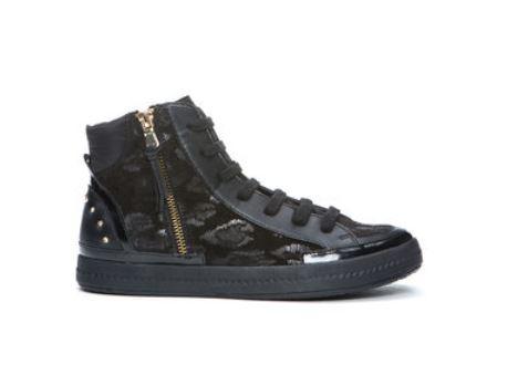 bc5602084a Sneakers-Geox-donna-autunno-inverno-2014-2015-prezzo-122-euro.jpg