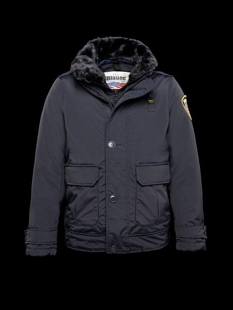 Boston Bomber Police Blauer uomo inverno 2014 2015 prezzo 423 euro Boston Bomber Police Blauer uomo inverno 2014 2015 prezzo 423 euro 470x626 - Piumini e Giubbotti Blauer Uomo Prezzi Inverno 2014 2015