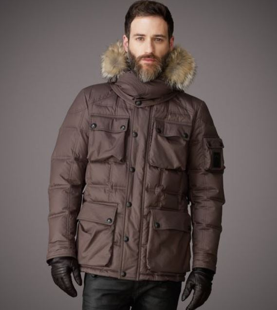 Belstaff Giacca Invernale Giacca it Invernale miglioricasinoonlineitaliani 0xwqgtUw
