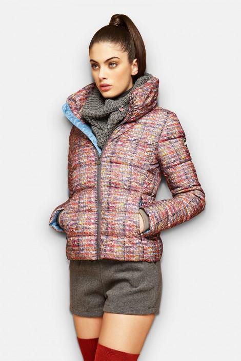 Piumini Colmar inverno 2015 Catalogo Prezzi donna Piumini Colmar inverno 2015 Catalogo Prezzi donna 470x705 - Piumini Colmar inverno 2014 2015: Catalogo Prezzi Donna
