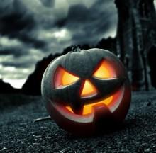 Halloween significato cosa festeggia origini e storia