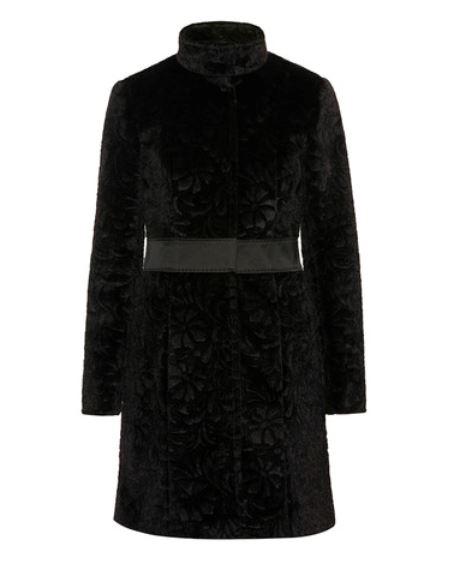 Cappotto Pennyblack inverno 2015 mod Annuale prezzo 239 euro