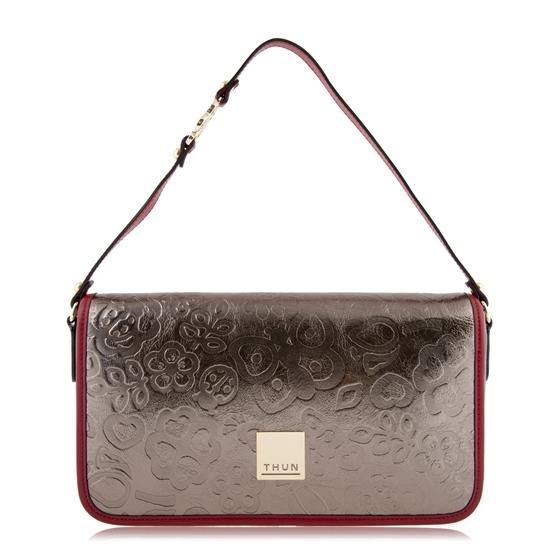 borse e portafogli thun inverno 2015 catalogo prezzi